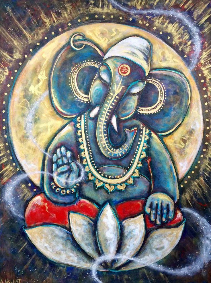 Ganesha.jpg (1000×1342)