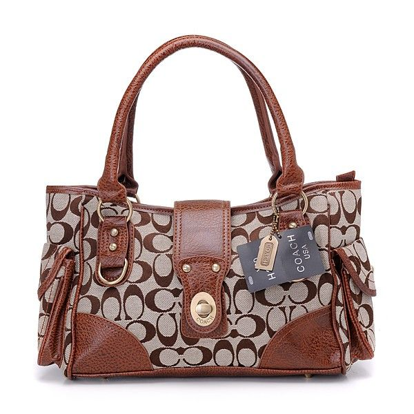 coach handbag usa factory outlet slj4  coach factory outlet store,coach factory outlet store,coach handbag  discount www2013coachoutletbags