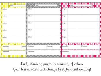 6ac28833df003717157d3c591b6a0d34 Weekly Homework Planner Pages on scrapbook planner pages, do it yourself planner pages, weekly work planner pages, student planner pages, weekly schedule planner pages, printable planner pages,