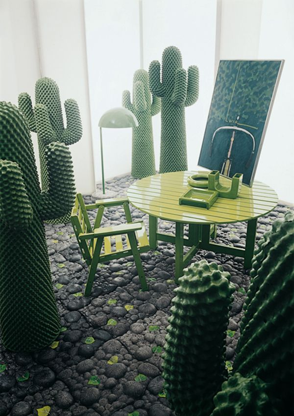 17 best images about cactus decor on pinterest southwestern christmas trees ceramics and. Black Bedroom Furniture Sets. Home Design Ideas