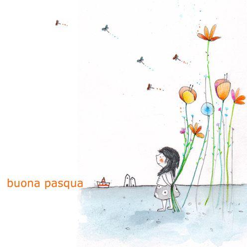 Francesca Quatraro
