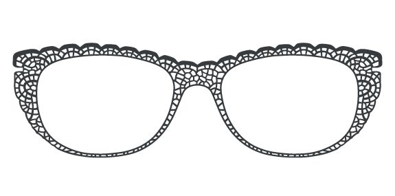 les 18 meilleures images propos de lunettes sur pinterest voitures armes et chiffon. Black Bedroom Furniture Sets. Home Design Ideas