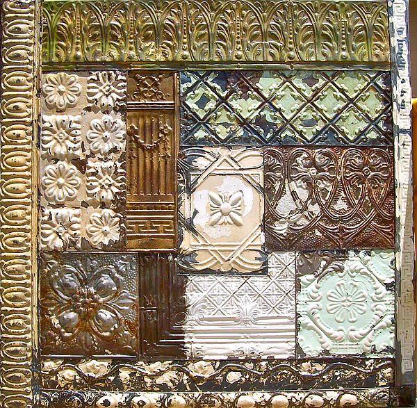 Famous 1 X 1 Acoustic Ceiling Tiles Tiny 12X12 Cork Floor Tiles Rectangular 16X16 Floor Tile 18 Ceramic Tile Youthful 24 X 24 Ceramic Tile Purple2X4 Tin Ceiling Tiles 59 Best Painted Tin Ceiling Tiles Images On Pinterest | Tin Tiles ..