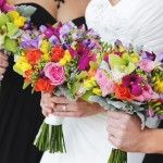 Flowers | The Rutherglen Wedding Company
