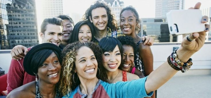 The consumer market continues to grow in its diversity, and brands must establish real connections with multicultural audiences if they want to remain relevant in the future.