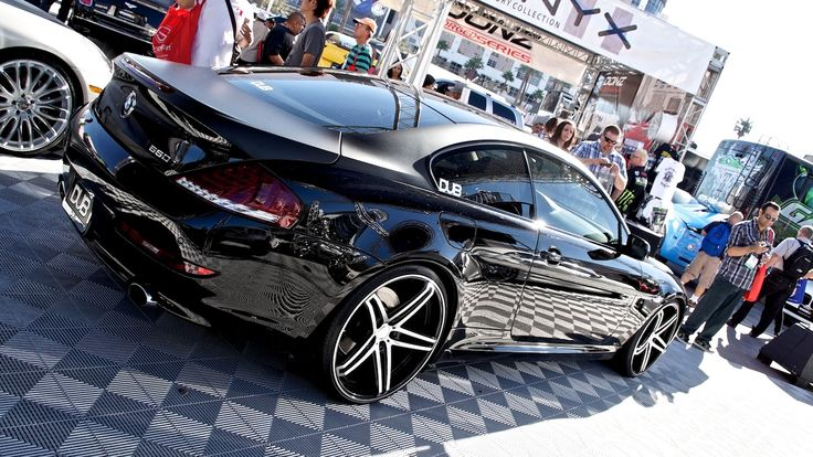 Best 25 bmw 650i ideas on pinterest for Garage bmw 33