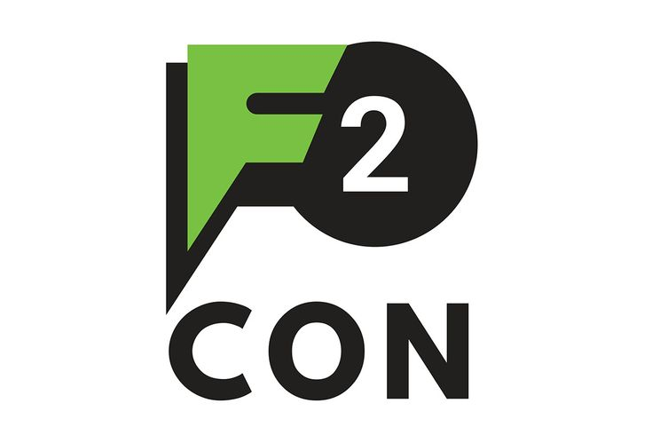 Clarksville to host F2 Con Gaming Tournament, April 27th-28th