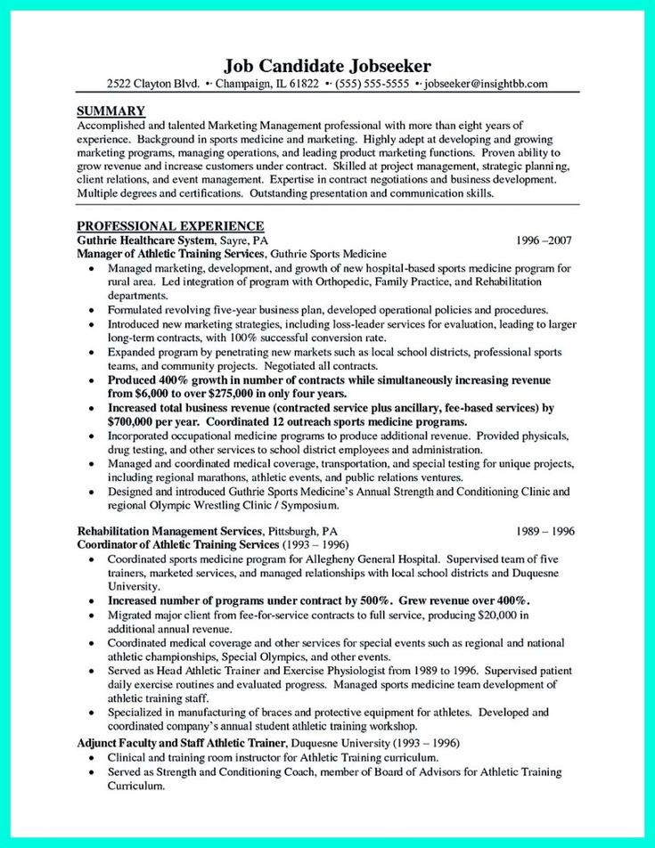 awesome Inspiring Case Manager Resume to Be Successful in Gaining New Job, Check more at http://snefci.org/inspiring-case-manager-resume-to-be-successful-in-gaining-new-job