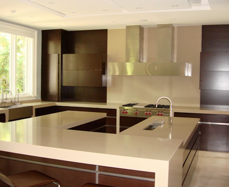 kitchen cabinets pinterest 40 best contemporary images on cooker hoods 3171