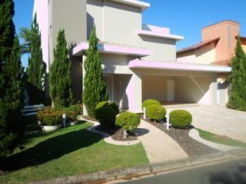 Casa à venda, Copacabana, Rio Claro é no Imóvel Rio Claro - Portal de Imobiliárias - Casa Nova