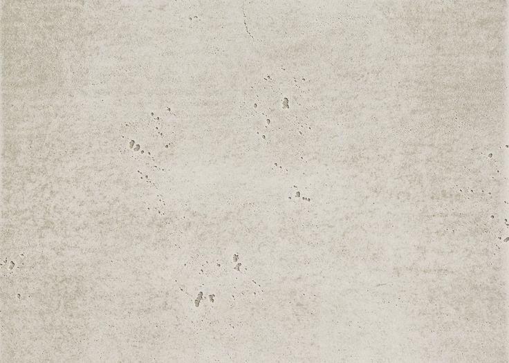 parquet contrecoll bton vintage gris clair la parqueterie nouvelle