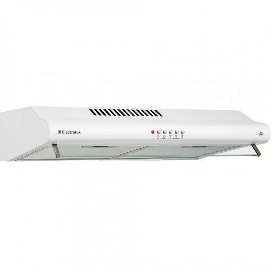 depurador de ar electrolux de60b 4 bocas