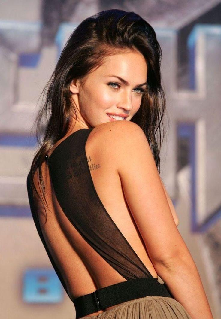 Beautiful+Hollywood+Cute+Actress+Megan+Fox+Photo+Gallery8.jpg (766×1106)