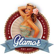 Female Strippers, Skimpy girls, Poker dealer https://glamorentertainment.com.au/strippers/female?utm_content=bufferec600&utm_medium=social&utm_source=pinterest.com&utm_campaign=buffer BOOK STRIPPERS ONLINE for your party. #bithdayparty #strippers #nudegirls #glamor #glamorstrippers #toplesswaitresses #pokerdealer #poker