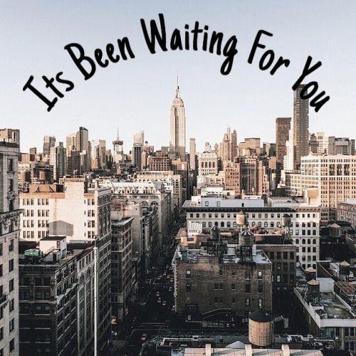 手机壳定制promo codes december   Welcome to New York Its been waiting for you Taylor Swift