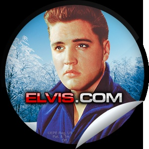Elvis Presley: Holiday Lighting Ceremony 2012 - You are now watching the live broadcast of the Graceland Lighting Ceremony. Enjoy this magical holiday experience and thank you for checking-in. Share this one proudly. It's from our friends at Elvis Presley Enterprises.