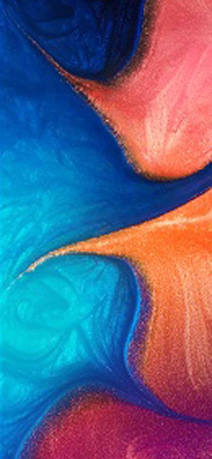 Galaxy A20 Wallpaper : galaxy, wallpaper, Wonderful, Samsung, Galaxy, Wallpaper, Wallpaper,, Galaxy,