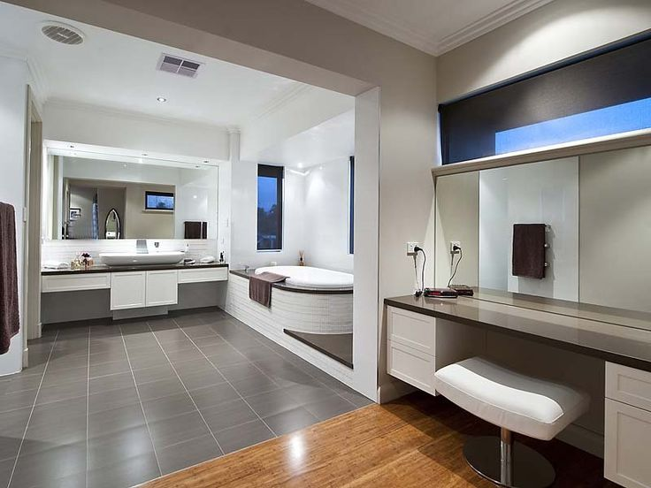 bathroom designs pictures with tiles 16 best designer baths images on freestanding 22061