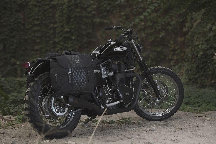 093_11_2016_triumph_bonneville_900_foxtrot_anvil_motociclette_03