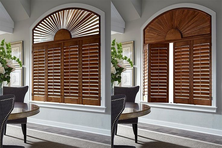how to clean interior vinyl shutters