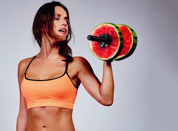 Variar os grãos e as leguminosas é o segredo para você ganhar músculos mesmo sem comer carne. Bônus: as gordurinhas tendem a ir embora!