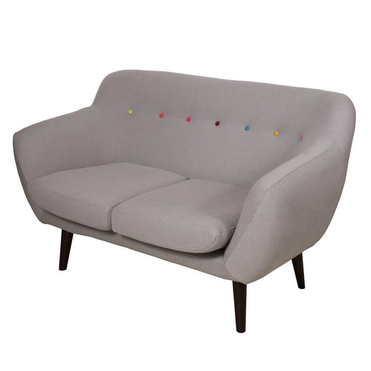 Modern Furniture 2014 Clever Furniture Arrangement Tips: Unique Living Room Furniture