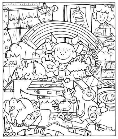 lesson 30 i can be obedient primary 2 choose the right a activity pages - Choose The Right Coloring Page