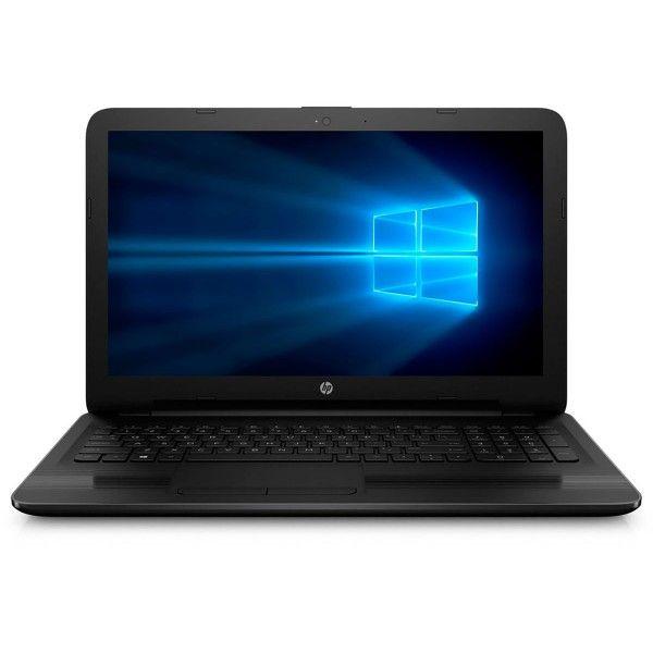Hp Notebook 255 G6 Gris Portatil 15 6 Hd E2 1 5ghz 500gb 4gb Ram