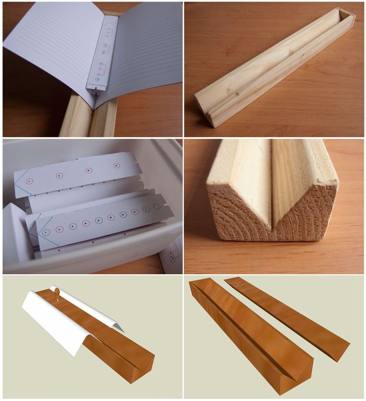 27 Best Images About Diy Planner/book Binding On Pinterest
