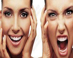 Resultado de imagem para imagens de transtorno afetivo bipolar