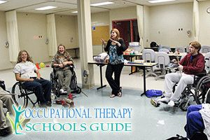 Check out the Top Occupational Therapy Schools in Fresno, CA -->http://otschoolsguide.com/fresno/