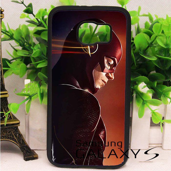 the flash for Samsung Galaxy S3/S4/S5/S6/S6 Edge/S6 Edge Plus/S7 Phonecases