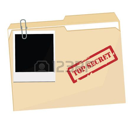 33 best Folders images on Pinterest Document folder, Envelopes - resume folders