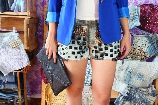 shorts-customizado-com-taxinhas