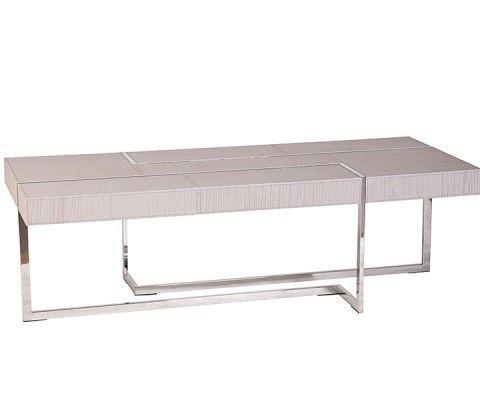 Hudson-Coffee-Table-Woody_IMG_9659
