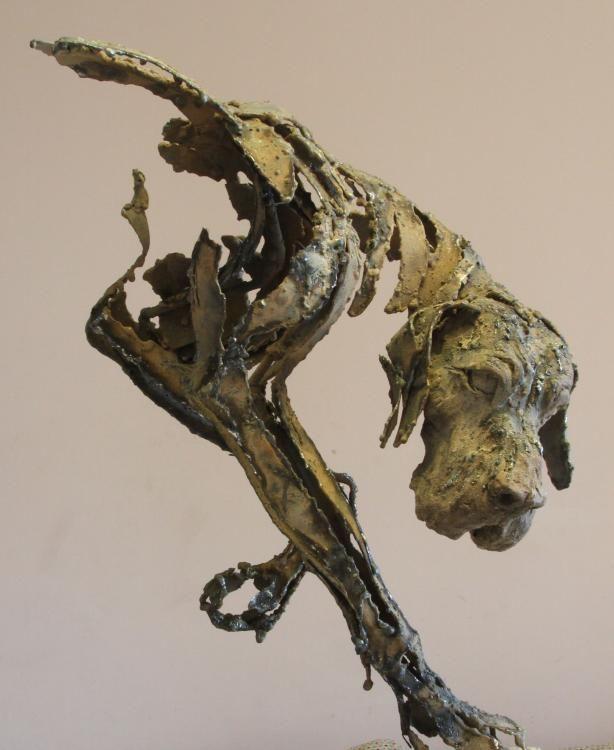 photo-sculptures-animalieres-1375461475-big.jpg 614×750 pixels