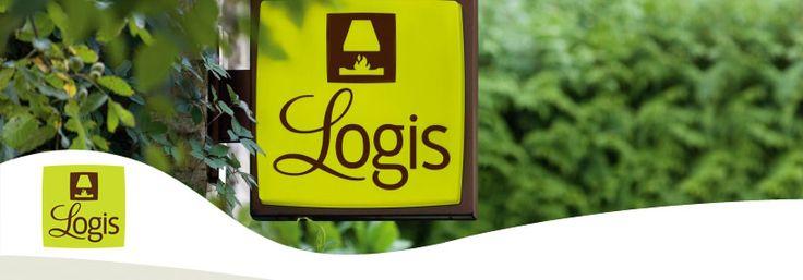 Le nouveau site des Logis est en ligne ! www.logishotels.com Le nouveau site des Logis est en ligne ! www.logishotels.com  Actualités et réservation en ligne sur http://www.institut-hotel.fr