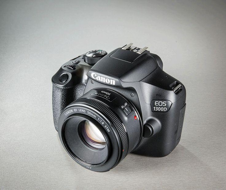 http://blog.photopoint.ee/wp-content/uploads/2016/05/canon-eos-1300d-peegelkamera-50mm-objektiiv-photopoint-103.gif