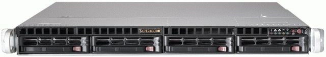 Find the high density computing technology of 1u and 2u supermicro system online. Our advanced 1u dual xeon, e5 server with rackmount designed to increase computing density while reducing cost, energy and space requirements.
