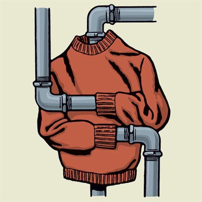 72 best images about plumbing tips and tricks on pinterest for Best pipes for plumbing