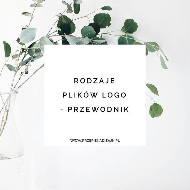 logo design | graphic design | free ebook