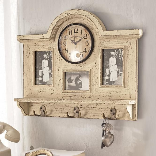 110 best images about shabby chic on pinterest. Black Bedroom Furniture Sets. Home Design Ideas