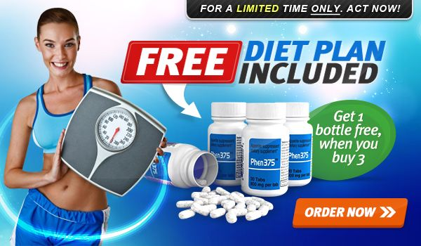 People who like to lose weight without wasting much time can use this supplement with full confidence since it is simple and easy to use.