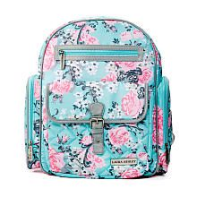 1000 ideas about backpack diaper bags on pinterest diaper bags dad diaper bag and diapering. Black Bedroom Furniture Sets. Home Design Ideas