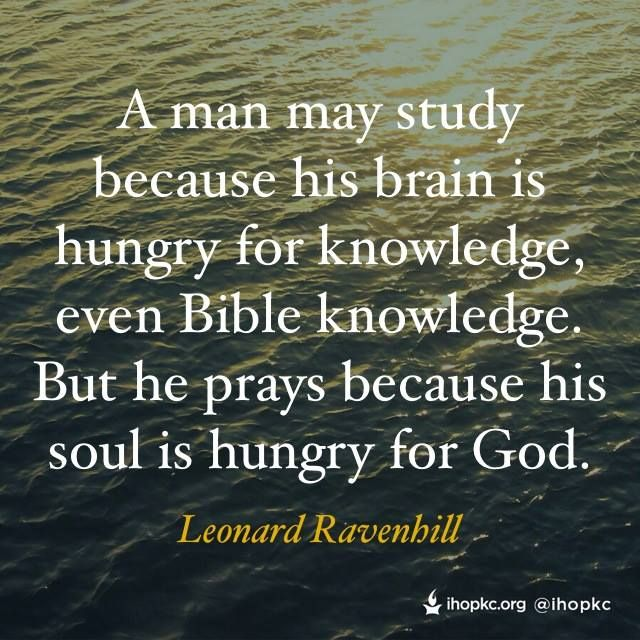 the insatiable hunger of man for knowledge But his insatiable appetite for politics and getting things done was  but as a man with an insatiable appetite 4:  but the knowledge never dulled the edge of .