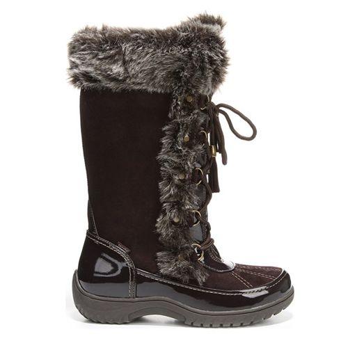 Women's Sporto Boots : $29.99 + Free S/H (reg. $130)  http://www.mybargainbuddy.com/womens-sporto-boots-29-99-free-sh