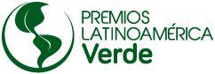 Latin America Green 2018 Awards  More information:https://goo.gl/eQ9LZK
