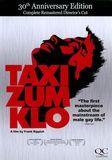 Taxi Zum Klo [DVD] [German] [1981]