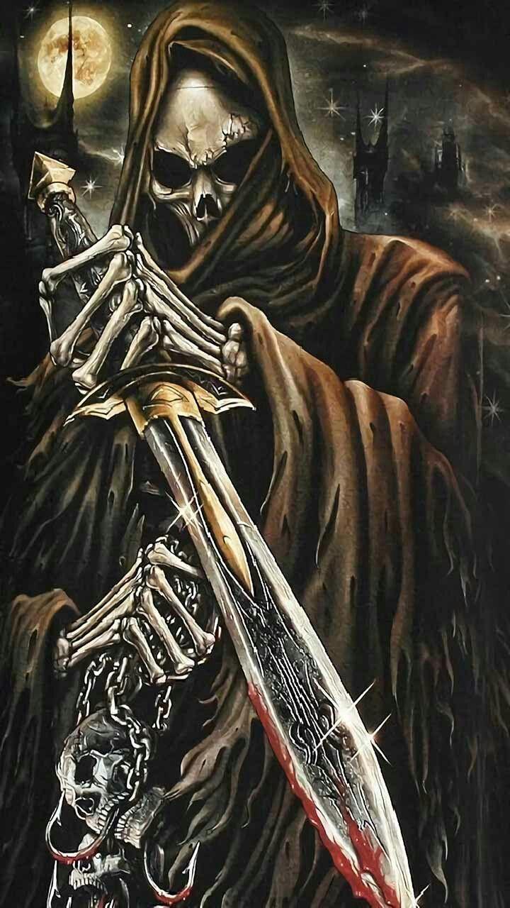 grim reaper firearms - 750×1053