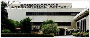 colombo airport sri lanka - : Yahoo Image Search Results